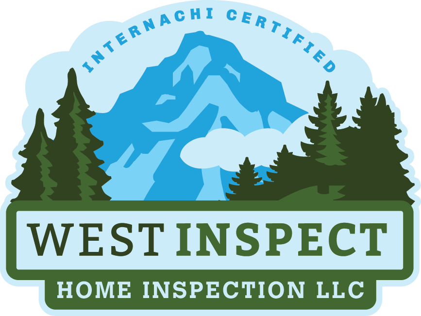 West Inspect