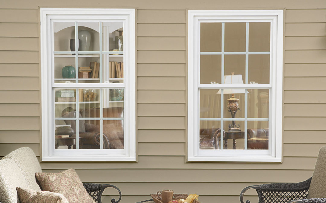 Top 5 Fast Fixes for Faulty Windows!